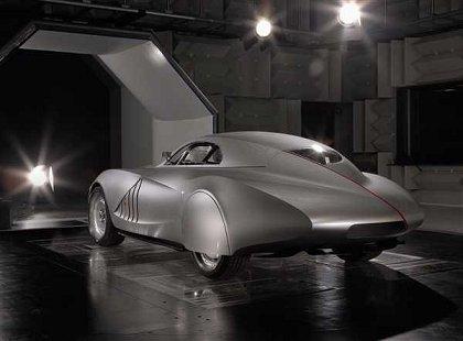 [Concepts] Les plus beaux concepts-car de 2000 à nos jours! - Page 2 2006bm11