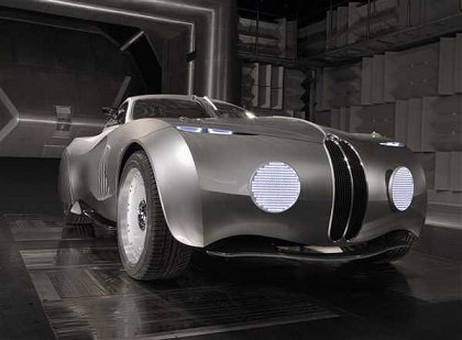 [Concepts] Les plus beaux concepts-car de 2000 à nos jours! - Page 2 2006bm12