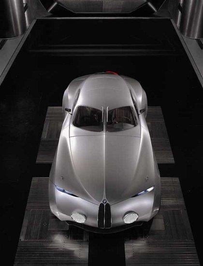 [Concepts] Les plus beaux concepts-car de 2000 à nos jours! - Page 2 2006bm14
