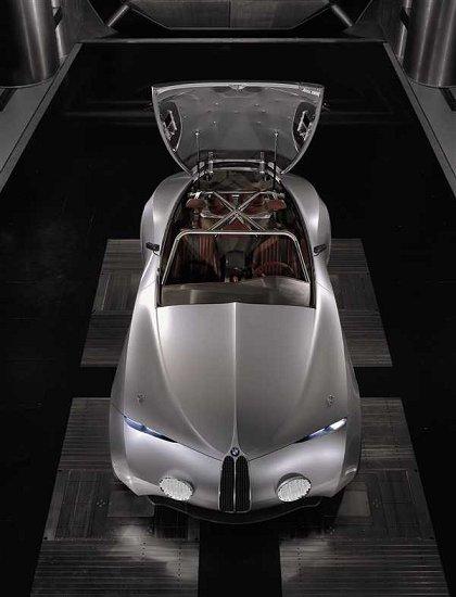 [Concepts] Les plus beaux concepts-car de 2000 à nos jours! - Page 2 2006bm15