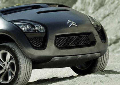 [Concepts] Les plus beaux concepts-car de 2000 à nos jours! - Page 5 2006ci13