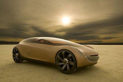 [Concepts] Les plus beaux concepts-car de 2000 à nos jours! - Page 5 2006ma10