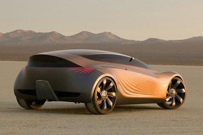 [Concepts] Les plus beaux concepts-car de 2000 à nos jours! - Page 5 2006ma12