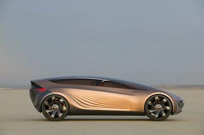 [Concepts] Les plus beaux concepts-car de 2000 à nos jours! - Page 5 2006ma13