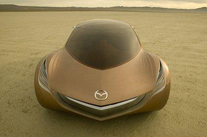 [Concepts] Les plus beaux concepts-car de 2000 à nos jours! - Page 5 2006ma14