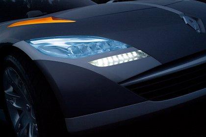 [Concepts] Les plus beaux concepts-car de 2000 à nos jours! 2006re16