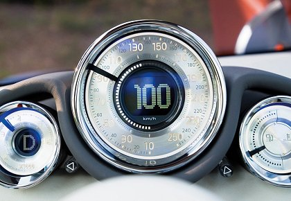 [Concepts] Les plus beaux concepts-car de 2000 à nos jours! 2006re19