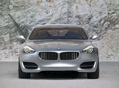 [Concepts] Les plus beaux concepts-car de 2000 à nos jours! 2007bm12