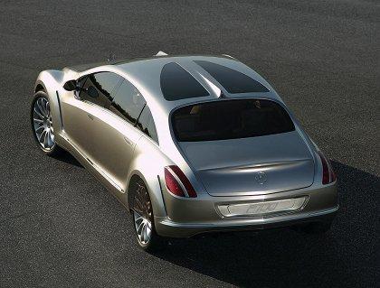 [Concepts] Les plus beaux concepts-car de 2000 à nos jours! - Page 6 2007mb14
