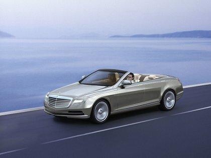 [Concepts] Les plus beaux concepts-car de 2000 à nos jours! - Page 6 2007mb20
