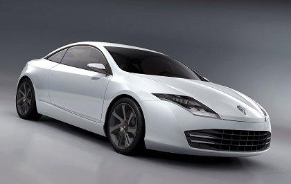 [Concepts] Les plus beaux concepts-car de 2000 à nos jours! 2007re10