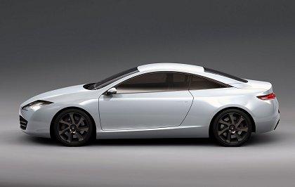 [Concepts] Les plus beaux concepts-car de 2000 à nos jours! 2007re12