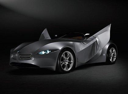 [Concepts] Les plus beaux concepts-car de 2000 à nos jours! 2008bm20