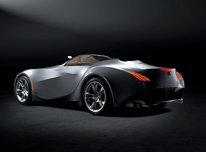 [Concepts] Les plus beaux concepts-car de 2000 à nos jours! 2008bm21