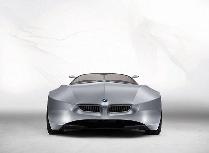 [Concepts] Les plus beaux concepts-car de 2000 à nos jours! 2008bm22