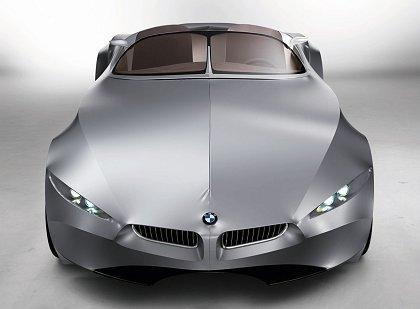 [Concepts] Les plus beaux concepts-car de 2000 à nos jours! 2008bm23