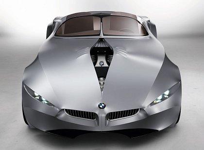 [Concepts] Les plus beaux concepts-car de 2000 à nos jours! 2008bm24