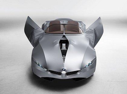 [Concepts] Les plus beaux concepts-car de 2000 à nos jours! 2008bm25