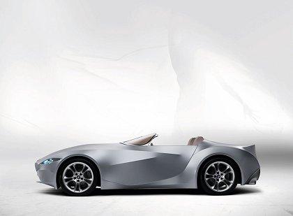 [Concepts] Les plus beaux concepts-car de 2000 à nos jours! 2008bm26