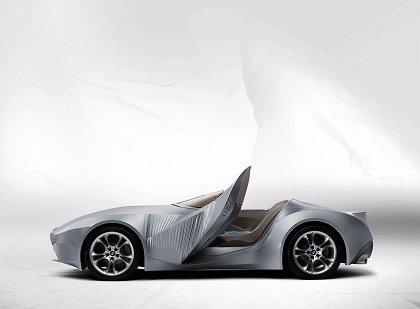 [Concepts] Les plus beaux concepts-car de 2000 à nos jours! 2008bm27