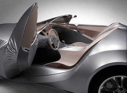 [Concepts] Les plus beaux concepts-car de 2000 à nos jours! 2008bm28