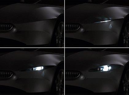 [Concepts] Les plus beaux concepts-car de 2000 à nos jours! 2008bm29