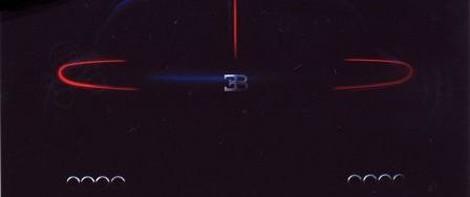 2024 - [Bugatti] 16C Galibier - Page 2 Teaser10