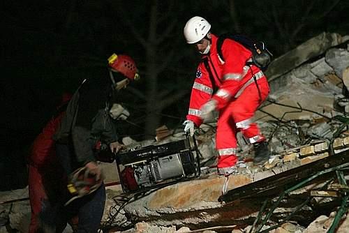 terremoto in Abruzzo 312