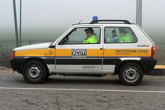 protezione civile provincia di modena Img_0112