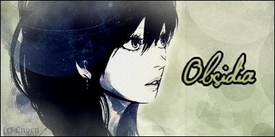 L'avatar de MVDD Obsidi11