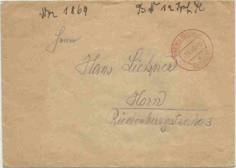 """""""Österreich im Juni 1945"""" 1946_b10"""