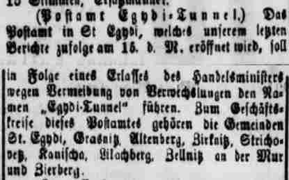 Kaiserreich Österreich Ungarn Egydi10