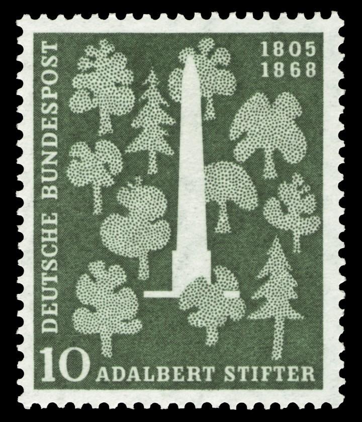 Berühmte Bauwerke Obelis10