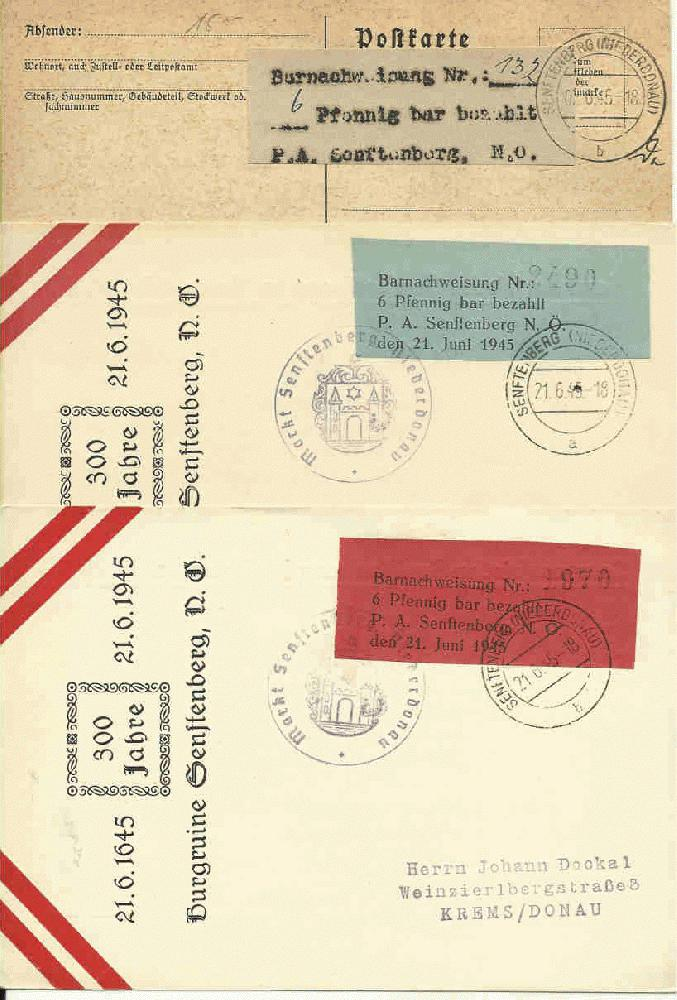 """""""Österreich im Juni 1945"""" Senfte10"""