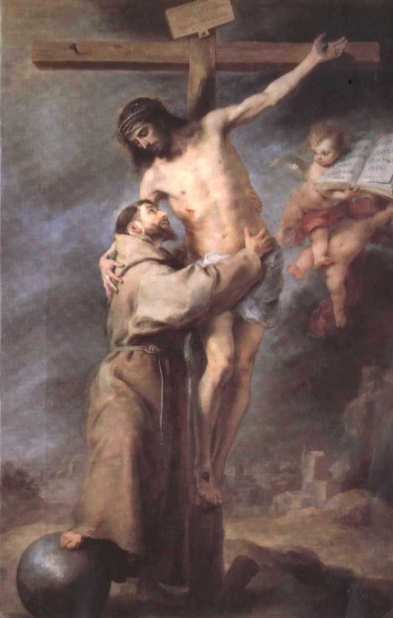 LA VIE INTÉRIEURE (R.P. Joseph Tissot) Saint_11