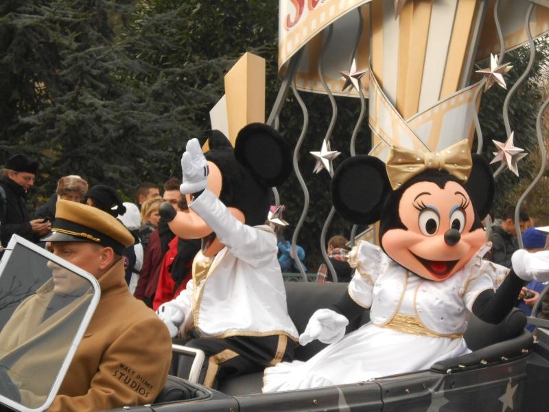 TR [Terminé - Episode 11 - The Final, posté] d'un séjour magique à Disneyland Paris - Sequoia Lodge - du 30/12/12 au 2/01/13  - Page 16 Dscn1239