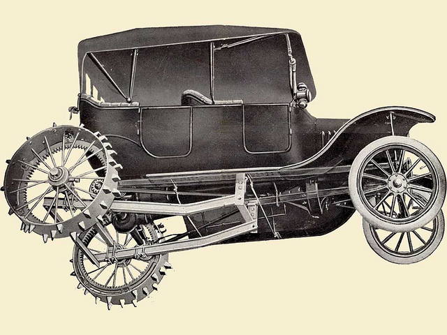 ford t tracteur - Page 2 50021910
