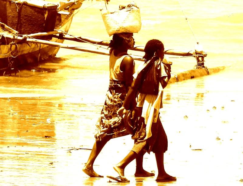 [Campagne] MAJUNGA - MAHAJANGA - Page 19 564a-p10