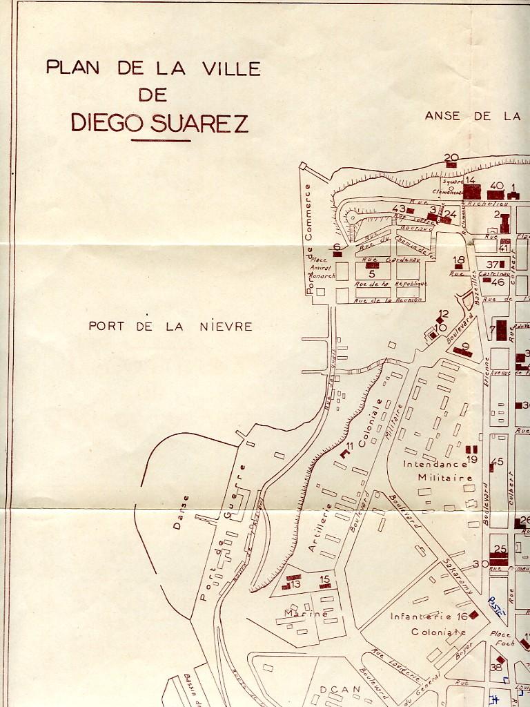 [ARCHIVÉ] DIÉGO SUAREZ - TOME 014 - Page 30 Diago_11