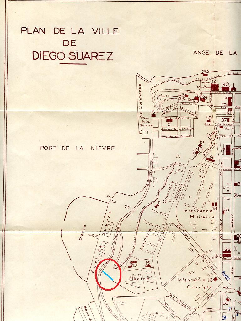 [ARCHIVÉ] DIÉGO SUAREZ - TOME 014 - Page 30 Diago_15