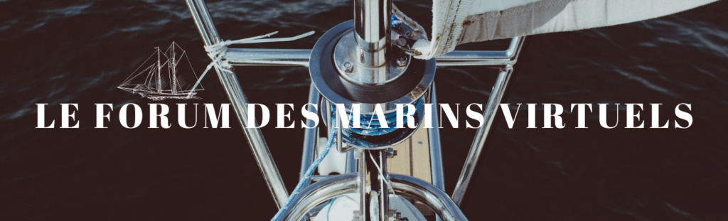 Le Forum des Marins Virtuels