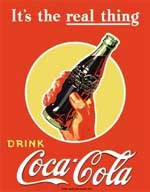 What Happens To Your Body If You Drink A Coke Right Now? Coke10