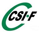 CSI-F Auxiliares de Servicios