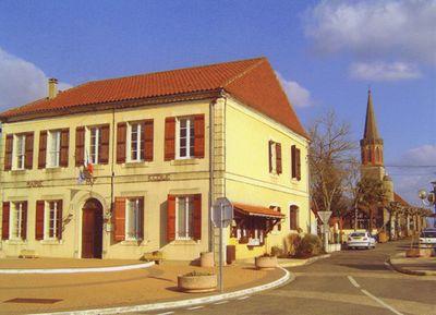 mon village 202_4_10