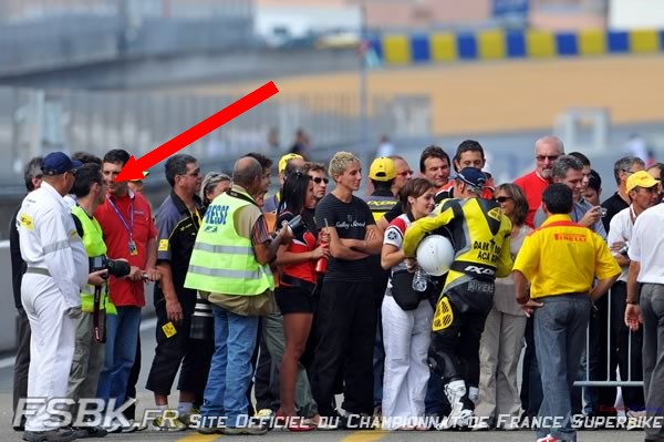 [FSBK] Le Mans, 6 septembre - Page 3 Fsbk211