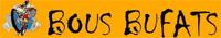 Bous Bufats