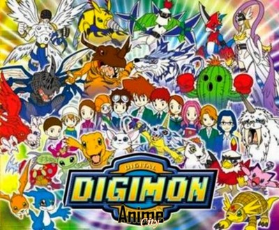 digimon word battle