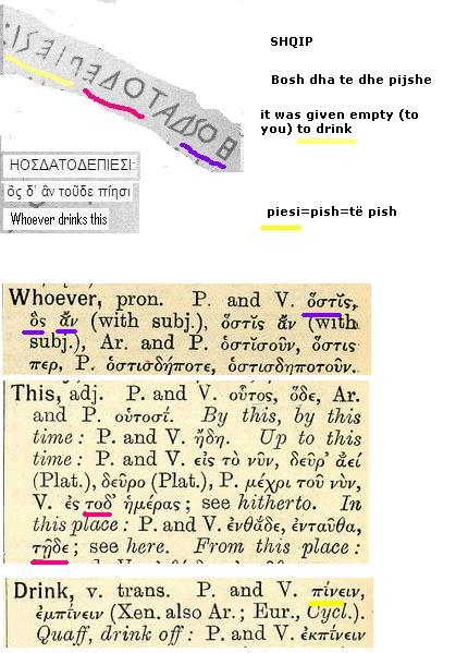 Version i mundshem i emrit pellasg - Page 2 Nestor12