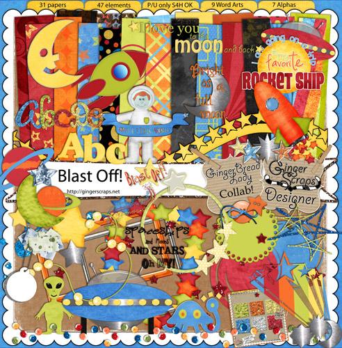 Blog Trains Blast-11