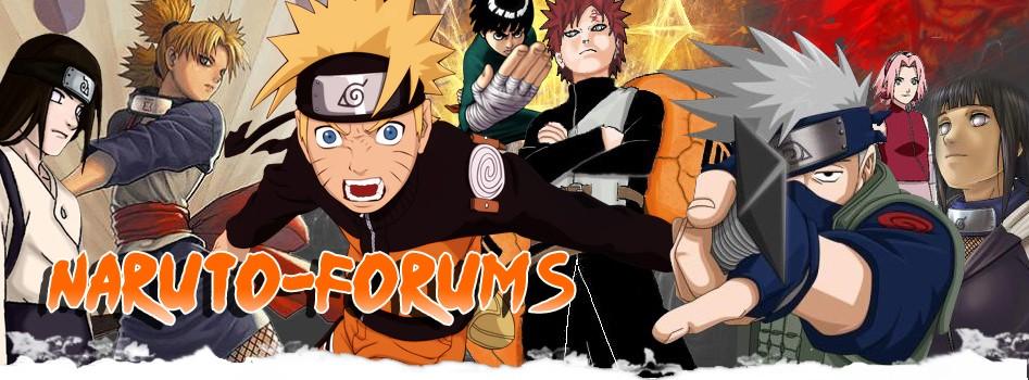 - Naruto Portal I_head12